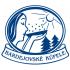 Logo BARDEJOVSKÉ KÚPELE a. s.