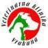 Logo Veterinár MVDr. Róbert Závodský