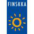 Logo FINSKKA, s.r.o.