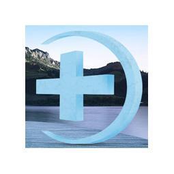 Logo Lekáreň Pontissimo