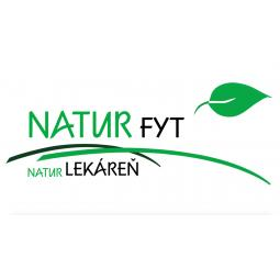 Logo PROSPEKTA s.r.o.