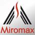 Logo MIROMAX, s.r.o.